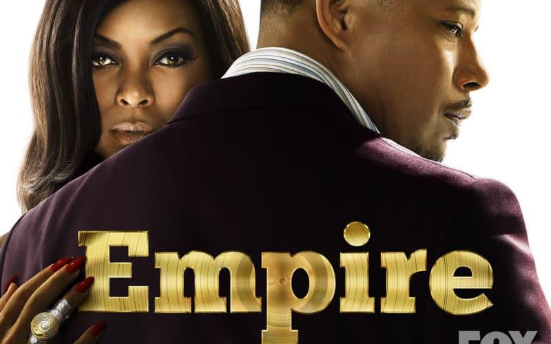 Fox Empire Promo