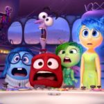 Inside Out: The Ninth Circuit's Head-Scratching Approach to Substantial Similarity