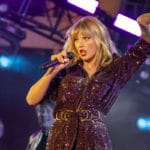 Taylor Swift is Still Trying to Shake Off Those Pesky Copyright Lawsuits