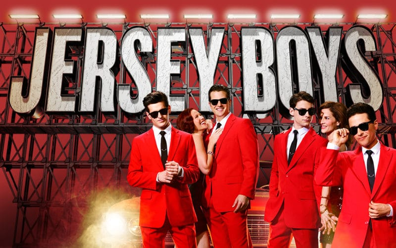 """The """"Jersey Boys"""" Musical is at the center of a new Ninth Circuit copyright decision involving the """"Asserted Truths"""" doctrine"""