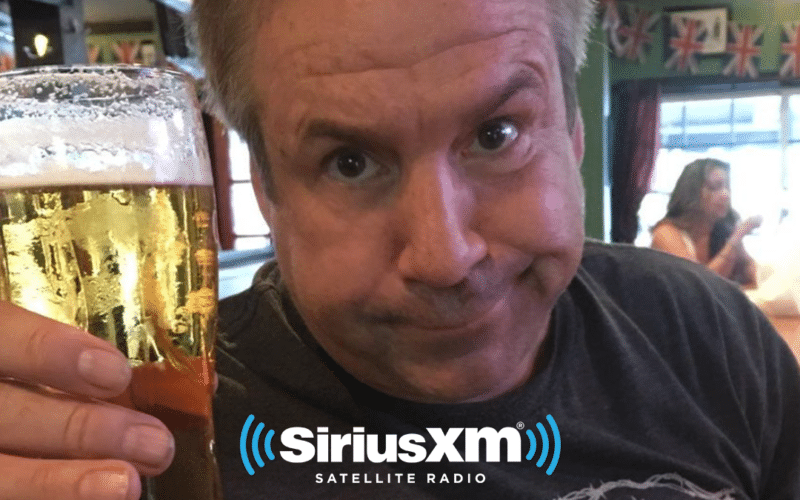 "SiriusXM has filed a motion to dismiss the right of publicity lawsuit filed by ""Stuttering John"" Melendez, arguing the claim is preempted by the Copyright Act"
