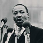The Copyright Legacy of Martin Luther King