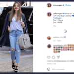 Sofia Vergara Defaults, Ordered to Pay $750 for Instagram Infringement