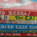 Is it Fair Use to Reproduce Out-of-Print Seuss?