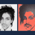 "Warhol's ""Prince Series"" Isn't Fair Use, But What Is?"
