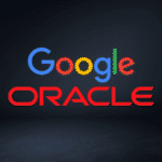 It's the End of Google v. Oracle (And I Think I Feel Fine)
