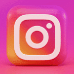 Breaking Down the Instagram Photo Embedding Class Action Lawsuit