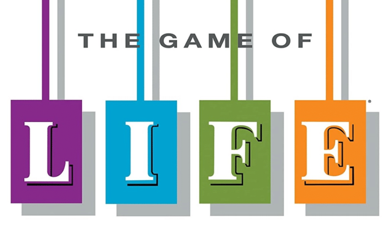 """The First Circuit ruled that the classic 1960 board game """"The Game of Life"""" was created as a work made for hire, which means it isn't subject to copyright termination"""